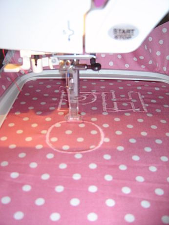 SewingLetters