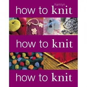 howtoknit