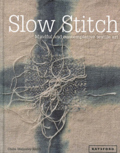 slow_stitch_cover